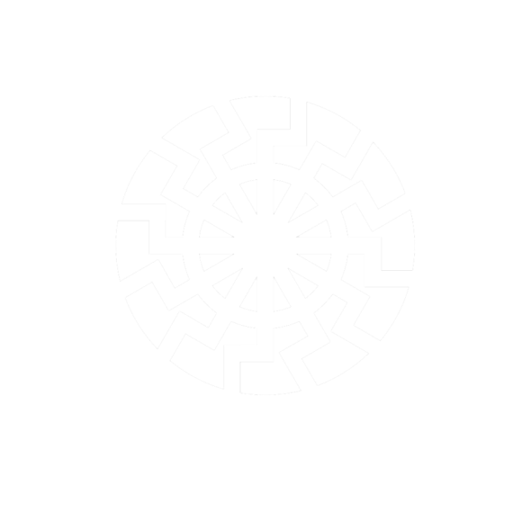 logo_blanc_by_hugeperry-d5bxbaf