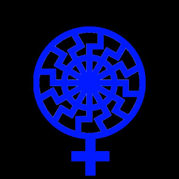 logo_bleu_by_hugeperry-d5bxb2j