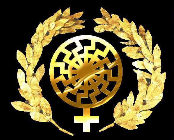 logo_sacerdotal_by_brigid_trismegiste-d5agvgv