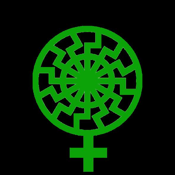 logo_vert_by_hugeperry-d5bxceb