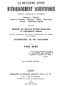 PaulBert1