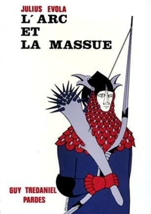 l-arc-et-la-massue