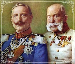 Wilhelm_II_und_Franz_Josef