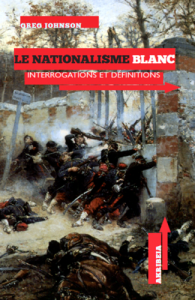 greg-johnson-le-nationalisme-blanc