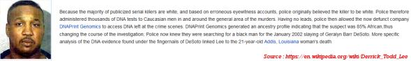 derrick-todd-lee