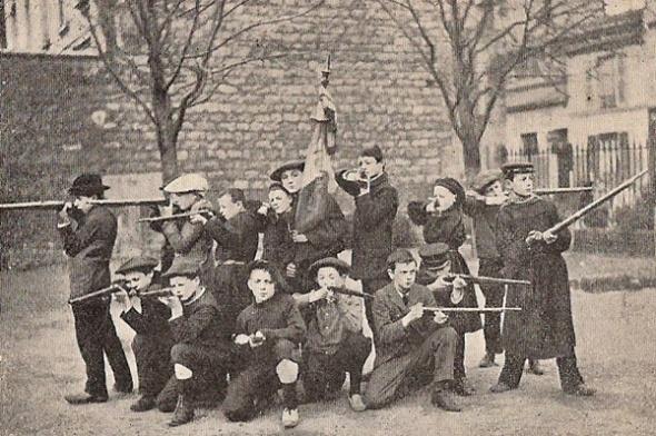 bataillon-scolaire